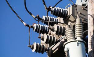 """Эксперт: """"Мощность электростанций процентов на 30-40 избыточна"""""""