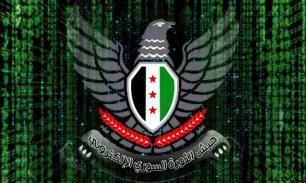 Сирийские хакеры наполнили угрозами сайт бийского автовокзала