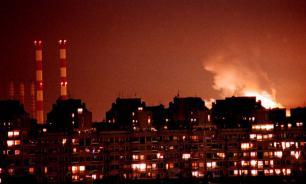 Эксперт: США уговаривали РФ поддержать бомбардировки НАТО Югославии