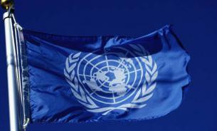 Генсек ООН: Во имя справедливости сделаем все возможное для коренных народов мира