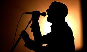Музыканты U2 рассказали, как надо бороться с ИГИЛ