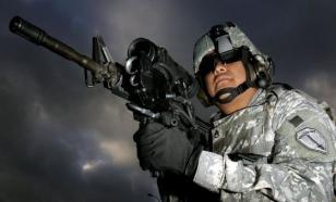 Солдаты НАТО откупились от наказания за дебош в центре Риги
