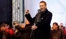 Как стать успешным лидером оппозиции: советы нерядовых избирателей