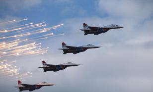 Эстония: Россия забыла про своих соотечественников?