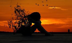 Стресс имеет свойство возвращаться