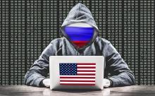 Разведка США начала расследование по Путину