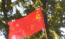 """Десоветизация: Киев снесет главную деталь монумента """"Родина-мать"""""""