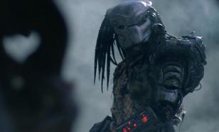 Контакт с инопланетянами невозможен: сигнал об их существовании мы получим, когда они уже будут мертвы