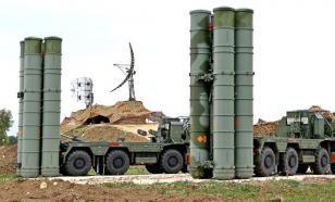 Атакующих Крым будет сбивать и топить искусственный интеллект