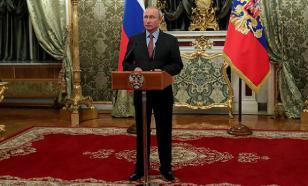 Cоцсети обсуждают резонансное письмо учительницы Путину