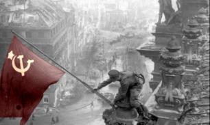 22 июня. Оказывается, Гитлер спасал Европу!