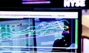 Западные инвесторы ждут снятия санкций с России