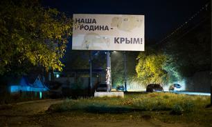 Эксперт: Заявление Медведчука о российском Крыме взбунтует Украину