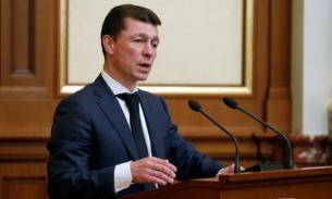 Глава минтруда заявил о занижении 30 регионами прожиточного минимума пенсионеров