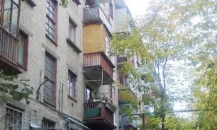 Города-миллионники подняли цены на вторичное жилье