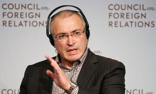 В другой раз: Ходорковский уже не ждет революцию в 2018-м