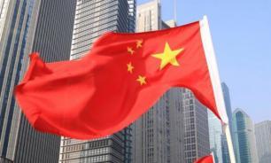 Китай создаст свой черный список компаний в ответ на действия США
