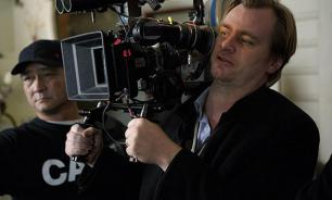 Эстония компенсирует Кристоферу Нолану 5 млн евро за съемки фильма в Таллине