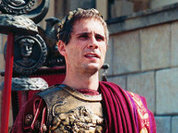 Истории любви: Цезарь и падение нравов