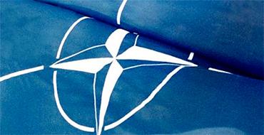 Виктор Мураховский: Теперь не будем тратить время на беседы ни о чем с НАТО