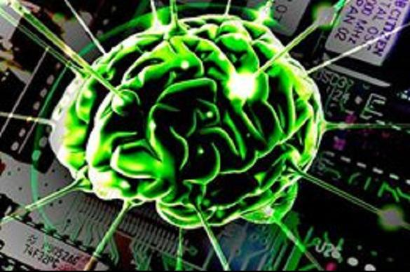 В будущем искусственный интеллект превзойдет человеческий разум — ЭКСПЕРТЫ