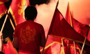 Черногория сняла с Москвы подозрения в подготовке госпереворота