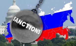 Эксперты: Половина компаний России не почувствовала влияния санкций