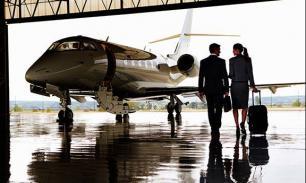 Рабочие полеты РАО стоят по 70 российских зарплат каждый?