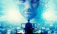 Последний клик: искусственный разум погубит человечество