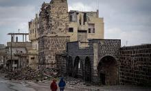 Дело к войне: Москва и США обменялись ультиматумами по Сирии