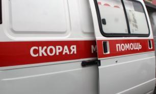 Иркутский пенсионер покончил с собой в больнице