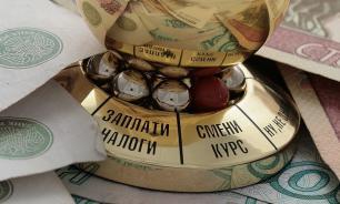 Доначислят ли россиянам НДФЛ и НДС за переводы на карту