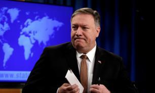 Майк Помпео: администрация США будет работать над возвращением РФ в G8