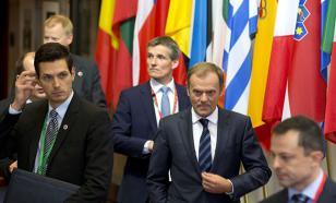 Отношения России с Турцией обсудят на саммите ЕС