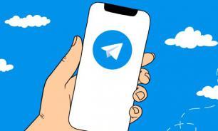 Блокировка Telegram: бунта не будет, компромисса — тоже