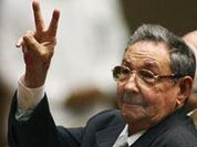 Рауль Кастро: великий путь младшего брата