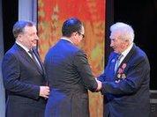 Алтайский край стал центром празднования 60-летия начала освоения целины
