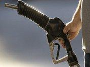 Сохранит ли Россия доступный бензин?