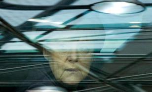 Меркель сыграла в большую политику – эксперт
