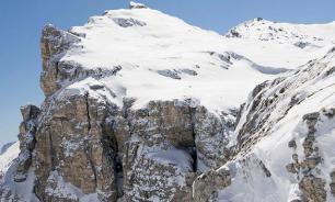 Погибший отшельник прятался на перевале Дятлова от коллекторов