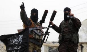 Западные СМИ о химатаке в Сирии: опровержение лжи