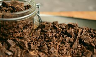Россию обвинили в мировом дефиците какао