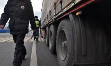 В Приморье рухнул автомобильный мост
