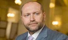 Украинский депутат: немецкие делегаты в ПАСЕ грубо нас обругали