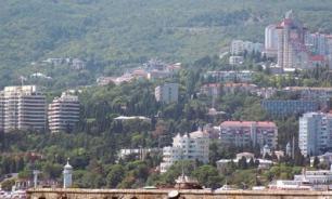 Беспошлинную регистрацию недвижимости в Крыму продлили до 2023 года