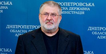 Андрей Лавров: У Коломойского нет ни сил, ни возможностей, чтобы диктовать стране свою волю