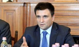 МИД Украины: Россия ведет гибридную войну со всей Европой