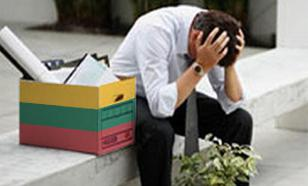 Чтобы жить лучше, надо перестать платить безработным?