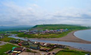 Темпы жилищного строительства на Южных Курилах увеличат вдвое