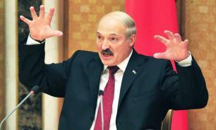 Президент Белоруссии рассказал о белорусской демократии